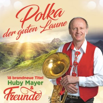 Biographie Heimat War F R Mich Nie Ein Fremdwort