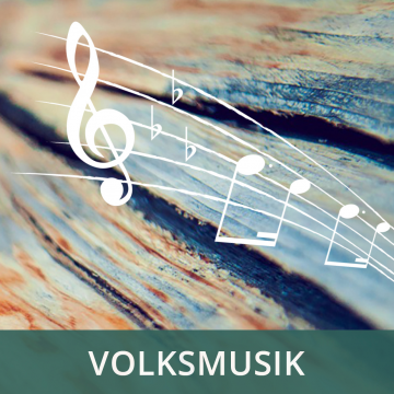 Musikanten Sehnsucht