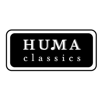 HUMA Classics